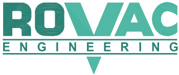 ROVAC Engineering